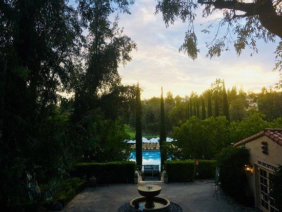 Rancho Bernardo Inn Bild