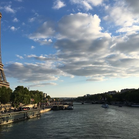 Seine River: photo1.jpg