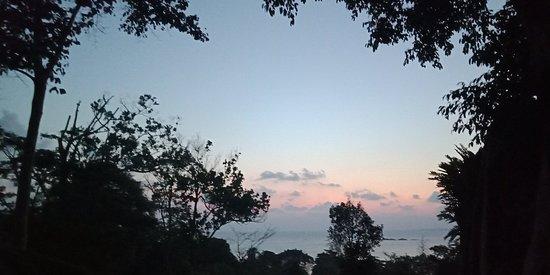 Остров Бангка, Индонезия: Batu Belimbing