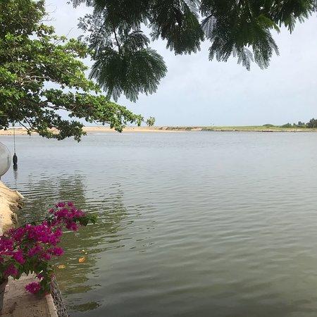 Kochchikade, Sri Lanka: photo7.jpg