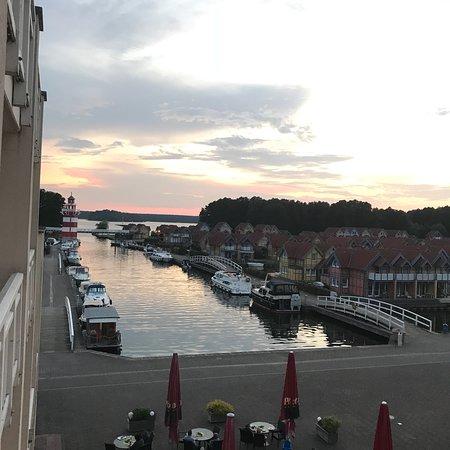Rheinsberg, Germany: photo0.jpg