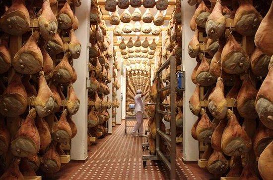 Parmigiano-Reggiano, Traditional...