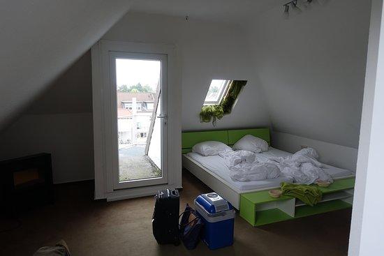 Pattensen b Hannover照片