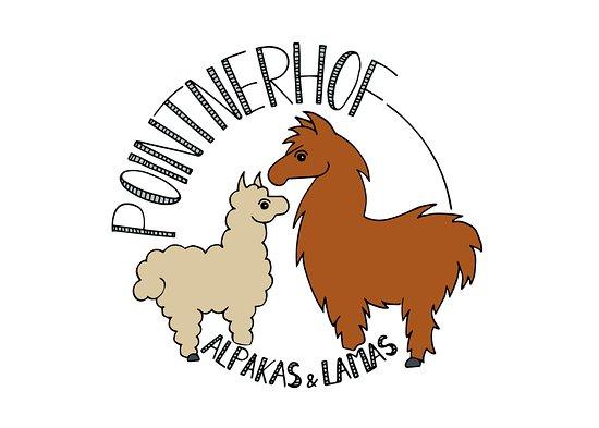 Alpakas & Lamas vom Pointnerhof