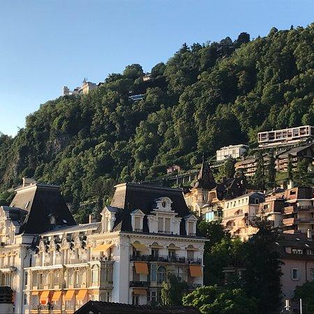 Territet, Switzerland: photo3.jpg