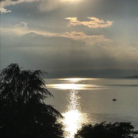 Territet, Switzerland: photo4.jpg