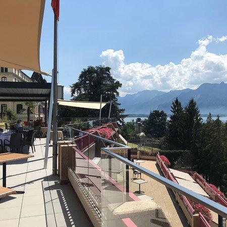Territet, Switzerland: photo6.jpg