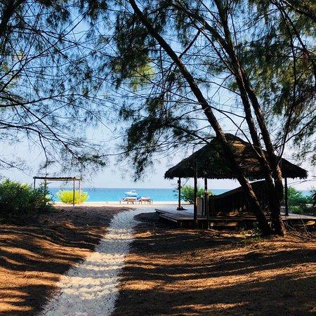 Mnemba, Tansania: photo0.jpg