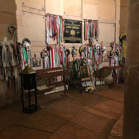 Βασιλική Αγ. Στεφάνου: photo4.jpg