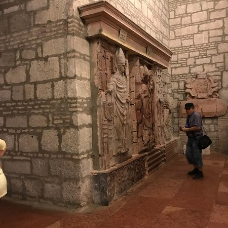 Βασιλική Αγ. Στεφάνου: photo6.jpg
