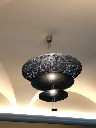Sofi S Lounge Lighting Picture Of Melbourne
