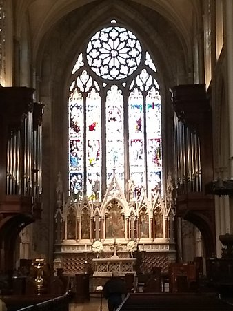 St. Patrick's Cathedral: IMG_20180604_155821215_large.jpg