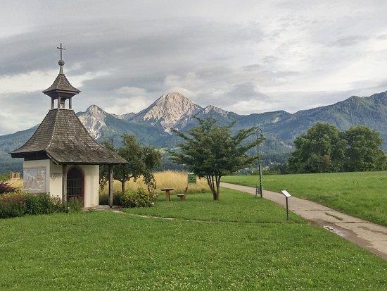 Drobollach am Faakersee Photo