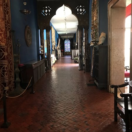 Isabella Stewart Gardner Museum: photo2.jpg