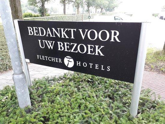 Deurne, Niederlande: 20180619_182043_large.jpg