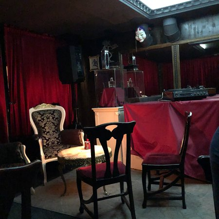 N  B Cocktails Bar (Kiev) - 2019 All You Need to Know Before You Go ... 5e12d4515cfbe