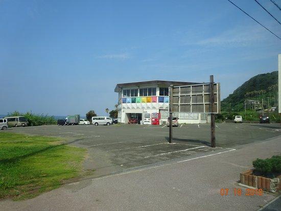 Foto de Shirahama Flower Park