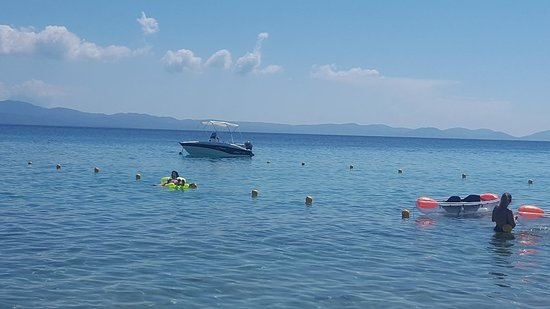 Paliouri, Greece: 20180720_112532_large.jpg