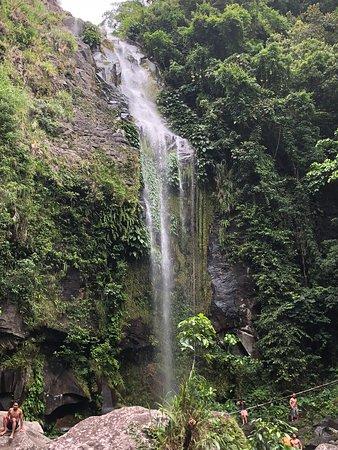 Camarines Sur Province-bild