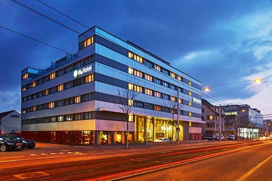 Casino Zürich