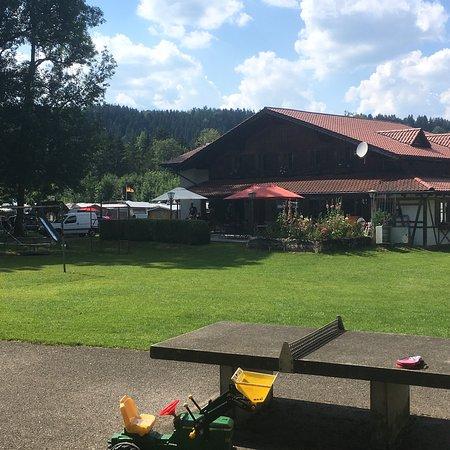 Aitrach, Allemagne : photo2.jpg