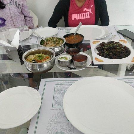 Muvattupuzha, India: IMG_20180720_145700_large.jpg