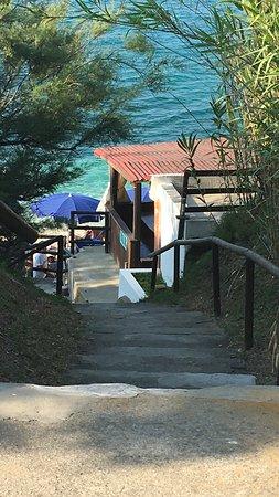 Hotel Villa Ombrosa Photo