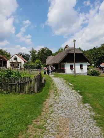 Kumrovec, Croatia: 20180707_134637_large.jpg