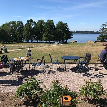 Tranemo, Sweden: photo0.jpg