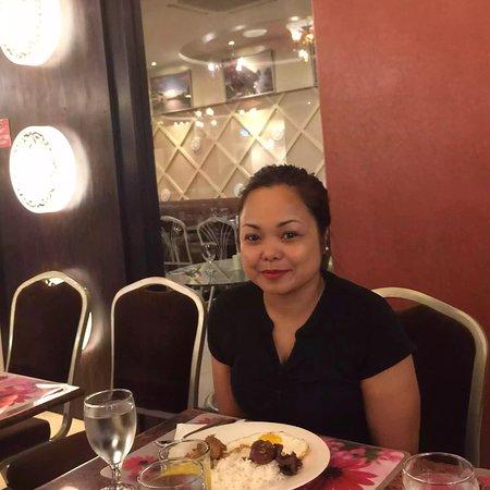 Hotel Elizabeth Cebu: photo1.jpg