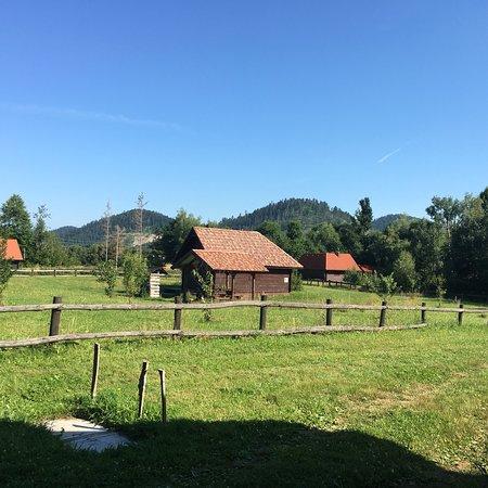 Fuzine, Κροατία: photo0.jpg