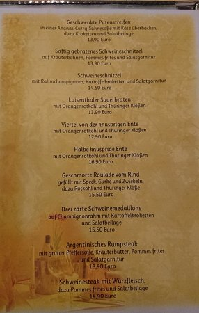 Luisenthal, เยอรมนี: _20180720_125646_large.jpg