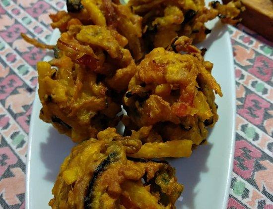 Imagen de Everest Tandoori Nepali-Indian Restaurant