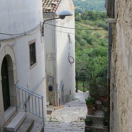 Ripabottoni, Włochy: photo0.jpg