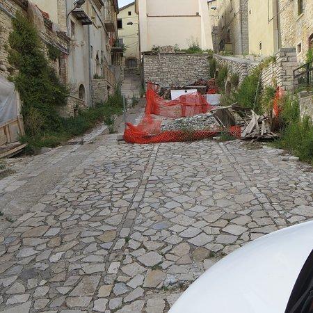 Ripabottoni, Włochy: photo2.jpg