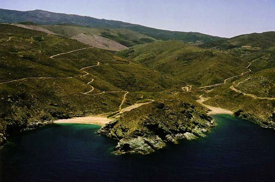 Andros, Grecia: getlstd_property_photo