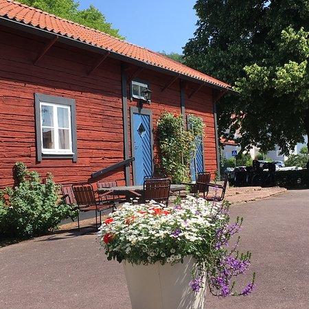 Huskvarna, Suécia: photo1.jpg