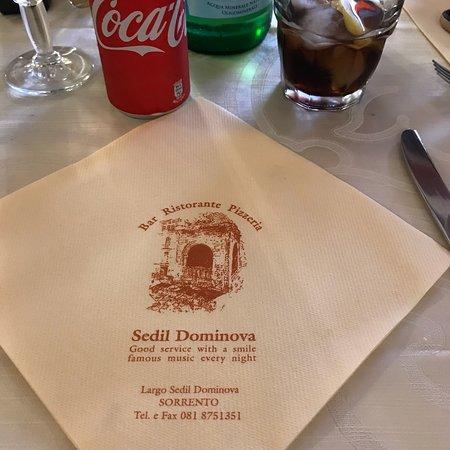 Sedil Dominova: photo0.jpg