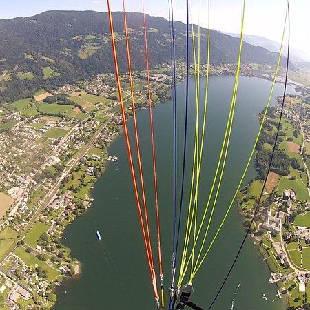 Bodensdorf, Austria: photo0.jpg