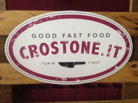 Amendola Italy Map.Crostone It Via Amendola Turin Restaurant Reviews Phone Number