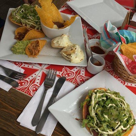 Imagen de Restaurante Milagros