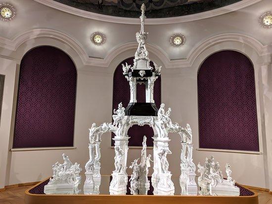 Meissen Porzellan Manufaktur & Museum