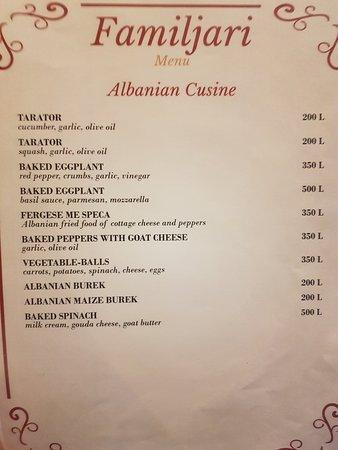 Permet, Albânia: 20180719_201106_large.jpg