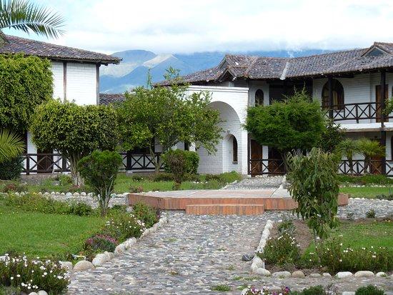 Hosteria Pueblo Viejo 사진