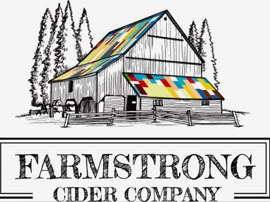 Farmstrong Cider