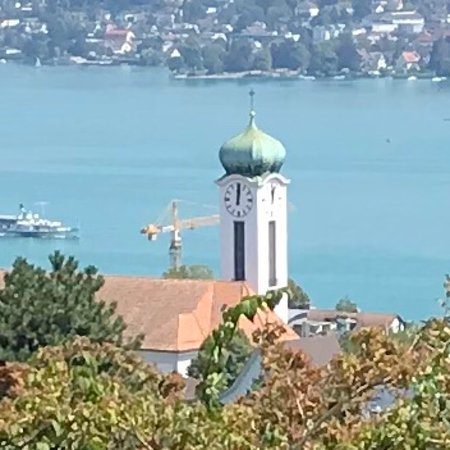 Thalwil, Swiss: photo0.jpg
