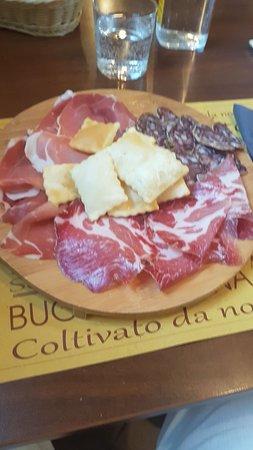 Marudo, Italy: IMG-20180719-WA0005_large.jpg