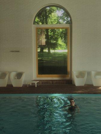 Hotel delle Terme: IMG_20180718_170516_large.jpg