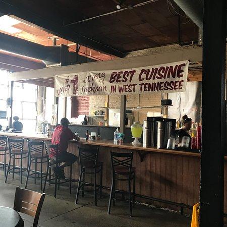 West Alley Bbq Smokehouse Jackson Restaurant Reviews Phone Number Photos Tripadvisor