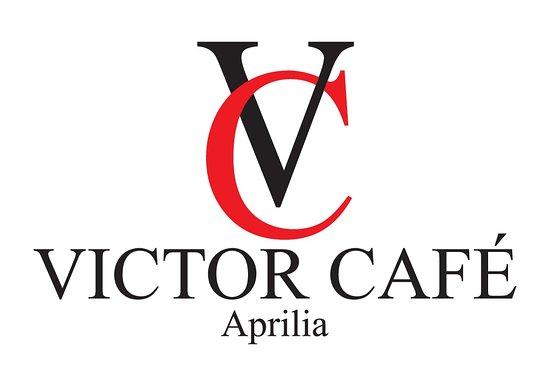 Victor Cafe'
